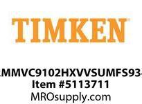 2MMVC9102HXVVSUMFS934