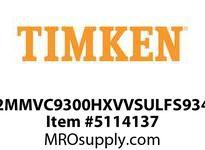 2MMVC9300HXVVSULFS934
