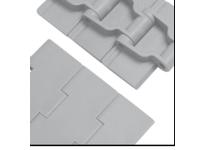 System Plast 261396XPG XPG2190FG-PT-K600 MPB-INCH