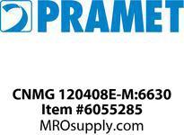 CNMG 120408E-M:6630