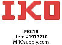 IKO PRC18 PRC - SERIES