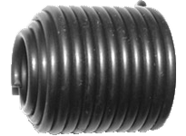 Taylor Pneumatic T-5210 .401 BEEHIVE SPRING