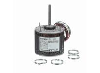 Marathon X015 Model#: 048A17O151 HP: 1/3 RPM: 1625 Frame: 48Z Enclosure: OPAO Phase: 1 Voltage: 115 HZ: 60