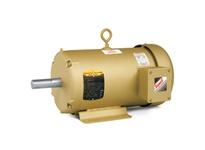 BALDOR MM3555 1.5KW 3450RPM 3PH 60HZ D90S 3526M TEFC