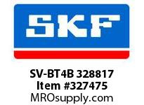 SKF-Bearing SV-BT4B 328817