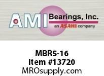 MBR5-16