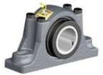 SealMaster RPBA 207-C2