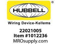 HBL-WDK 022021005 SUPPORT GRIPS