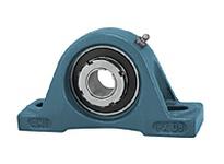 AMI UKPX12+H2312 55MM MEDIUM WIDE ADAPTER PILLOW BLO SLEEVE LOCKING