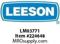 LM03771