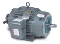 ZDNM2237T 7.5HP, 1765RPM, 3PH, 60HZ, 256TC, 0932M, TENV