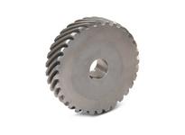 Boston Gear 18282 H2415L DIAMETRAL PITCH: 24 D.P. TEETH: 15 DIRECTION: LEFT