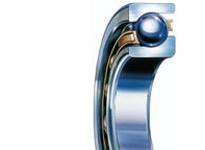 SKF-Bearing 7207 CDGA/P4A