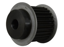 P3014M85-Minimum Plain BoreSPK HTS Minimum Plain Bore