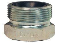 DIXON GB68 6 GJ BOSS F SPUDS