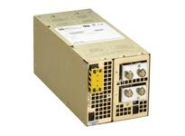 SolaHD SH15-Q4 1500W 12V 125A 1P MODULAR 125A 1P MODULAR