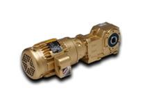 DODGE B8C21S02850G-10G RHB88 28.50 S SHFT W / VEM3774T