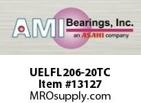 UELFL206-20TC