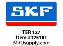 SKF-Bearing TER 127