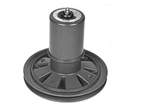 LoveJoy 68514418619 170 7/8 PULLEY
