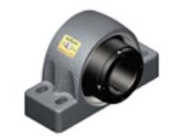 SealMaster USRB5000A-500