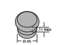 System Plast FT-PCP-GR FT-PCP-GR
