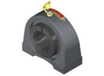 SealMaster TB-20RTC RM
