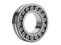 NTN 22232EAKW33C3 Spherical roller bearing