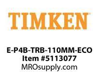 E-P4B-TRB-110MM-ECO