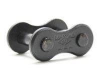 X-1334-050