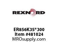 ER856K35*300