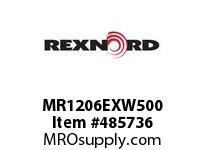 MR1206EXW500