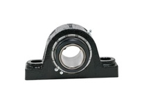 ZA2112 ND PILLOW BLOCK W/ND BEAR 6859600