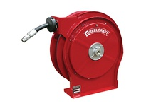 ReelCraft A5835 OMP SERIES 5005 OPEN W/HOSE 1/2 X 35ft 3250psi