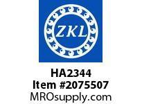 ZKL HA2344