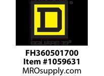 FH360501700