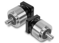Boston Gear P01275 PL5050-0101-0102-08.0 Precision Gearhead