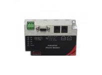 VT-MODEM-3WW 33600BAUDRS232/485PORT
