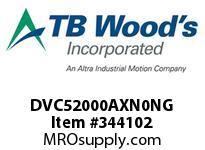 DVC52000AXN0NG