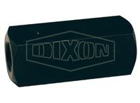 """DIXON SCV600 SERIES C 3/8"""""""