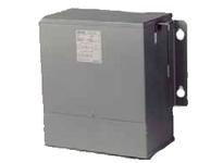 Dongan FP12-554 5KVA 550/575/600-110/115/120 INDUSTRIAL CONTROL TRANSFORMER