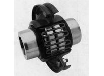 Kopflex 1060T20 K-F KOP GRID COUPLINGS