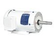 BALDOR JMEWDM3550T 1.5HP, 3500RPM, 3PH, 60HZ, 143JM, 3528M, TENV, 208-230/460