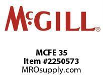 MCFE 35