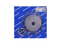 Grundfos 415289 REPAIR KIT 1-6/STGS B-C
