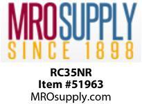 RC35NR