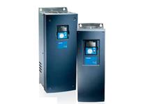 NXP00106A2L0SSSA1A2