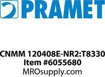 CNMM 120408E-NR2:T8330