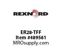 ER28-TFF ER 28 TFF 5801358