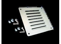 SCE-AVK33 Kit Louver